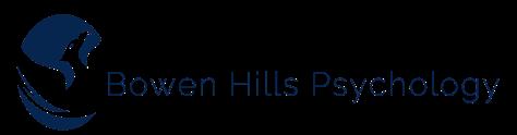 Bowen Hills Psychology