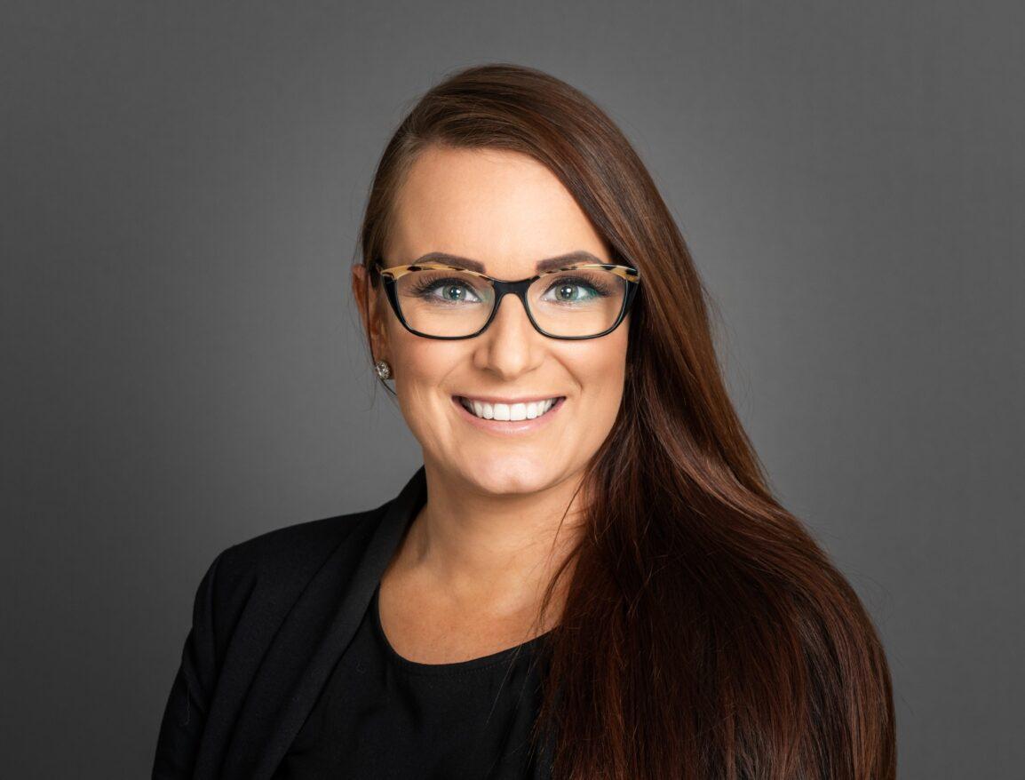 Bowen Hills Psychology Jessica Brands