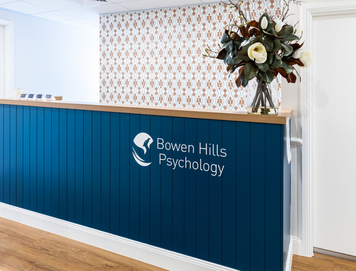 bowen-hills-psychology